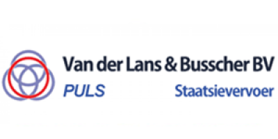 Van der Lans en Busscher BV